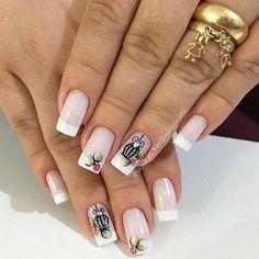 Manicure And Pedicure, Nail Designs, Nail Art, Nails, Beauty, Irene, Ideas Para, Top, Nail Bling