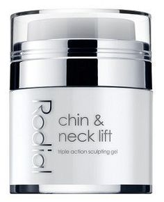 19 Best Creams and Oils to Tightening Loose Skin on Face & Neck – Retinol Cream 19 Best Creams and Oils to Tightening Loose Skin on Face & Neck 19 Best Creams and Oils to Tightening Loose Skin on Face & Neck Natural Skin Tightening, Skin Tightening Cream, Face Tightening, Neck Cream, Skin Cream, Tighten Loose Skin, Natural Oils For Skin, Dubai, Neck Lift