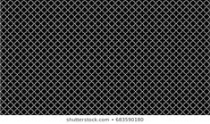 Vector Thai pattern black and white. line thai design. Thai Design, Thai Pattern, Pattern Images, Royalty Free Stock Photos, Black And White, Black N White, Black White