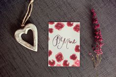 ShowItBetter - photo mockups | Valentine's Day vol. 1 – 7 mockups