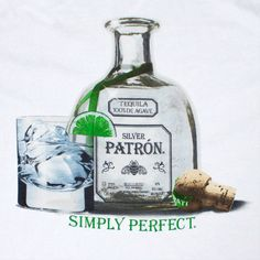 SILVER #Patron on sale $29.99 750ml at Broadway Liquor Outlet, Minneapolis, MN