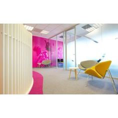Produse pentru amenajari interioare Elegant, Decor, Classy, Decoration, Decorating, Chic, Deco