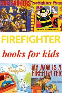 1327 best best books for kids images on pinterest children story