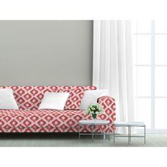 No tenir en compte el sofà es per fer una idea de com queda, la proposta seria sofà First.