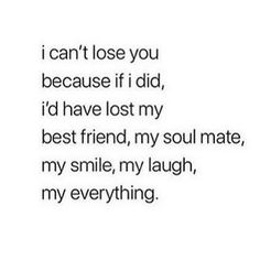 His Secret Obsession - Applying well-known prices is an excellent method of expressing your - Quotes interests Like Quotes, Love Quotes For Him, Mood Quotes, I Miss You Quotes, I Cant Lose You, Heartbroken Quotes, Heart Quotes, Best Friend Quotes, Crush Quotes