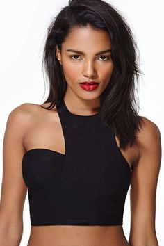Nasty Gal My Way Crop Top http://www.makeeasydollars.net/r/s/RE192