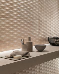 collections - Fap Ceramiche