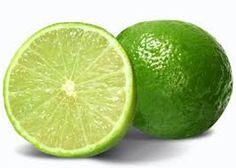 5 consejos del limón para la piel