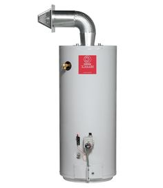 select hot water heater