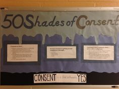 working to institutionalize sex ed wise