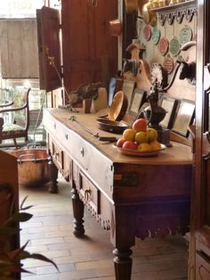 the french brocante weekend - MY FRENCH COUNTRY HOME