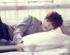 TaeYong SMROOKIES APP /TalkinLevel Rewards/ (with Mark & JaeMin on the last photo/