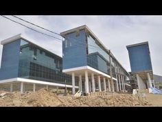 Proyecto Parlamento Unasur FEBRERO 2016 Cochabamba-Bolivia