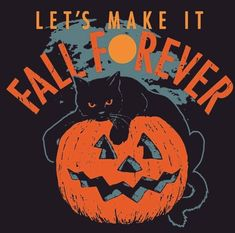 Halloween 2020, Halloween Art, Happy Halloween, Halloween Decorations, Halloween Costumes, Halloween Countdown, Halloween Bedroom, Halloween Drawings, Haunted Halloween