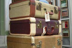 O que levar na mala de viagem no inverno (versátil e pequena)