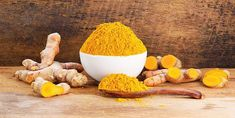 This new research about turmeric will Surprise you! Turmeric is a flowering plant of the ginger family, Zingiberaceae . Curcumin i. Easy Healthy Dinners, Healthy Foods To Eat, Healthy Recipes, Health Foods, Diabetic Recipes, Healthy Tips, Health Benefits Of Tumeric, How To Cure Pimples, Natural Kitchen