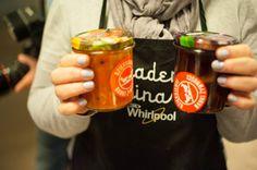 DAYLICOOKING sprawdzone i proste przepisy - blog kulinarny: Światowy Dzień Żywności trwa cały rok - nie marnuj jedzenia!