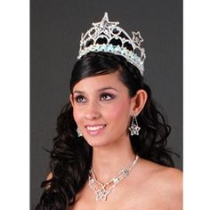 #tiara #crown #princess #quinceanera #misquince