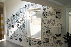 https://www.behance.net/gallery/26125757/Mural-at-in60seconds-office