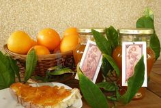 Oranges from Fodele Crete