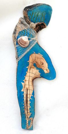 Hey, I found this really awesome Etsy listing at https://www.etsy.com/listing/552733566/seahorse-painted-on-olivewood-agelines