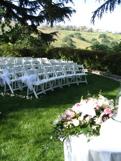 Perfect Wedding Venue Pomona Garden Everafter Perfectweddingvenue