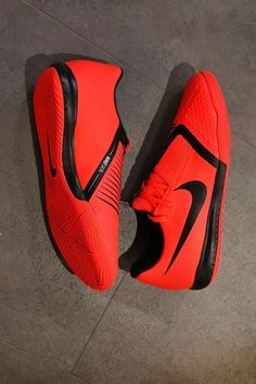 30 Best Indoor shoes images | Shoes, Soccer shoes, Futsal shoes