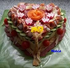 Výsledok vyhľadávania obrázkov pre dopyt slané dorty