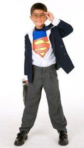 Slacker mom ideas for DIY costumes Best Picture For DIY Costume plus size For Your Taste You are looking for something, and it is going to tell you exactly what you are looking for, and you didn't fin Tween Boys Halloween Costumes, Superhero Costumes Kids, Boy Costumes, Super Hero Costumes, Adult Costumes, Costume Ideas, Halloween Horror, Diy Halloween, Halloween Desserts