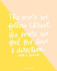 (Most of the happy quotes i share on sundays come from general conference. Gospel Quotes, Christ Quotes, Lds Quotes, Uplifting Quotes, Happy Quotes, Inspirational Quotes, Happiness Quotes, True Quotes, Positive Quotes
