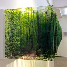 artruby:  Nobuhiro Nakanishi.