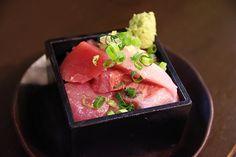 魚のセレクトが素晴らしすぎる…!「アキバの酒場」は本物の魚好きが集う最高の酒場だ