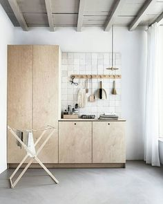 modern bathroom inspiration в 2019 г. home decor, kitche Bathroom Inspiration, Interior Inspiration, Interior Ideas, Home Decor Bedroom, Living Room Decor, Küchen Design, House Design, Turbulence Deco, Laundry Room Design