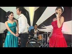 Title : Thgnay na bang jaul phtess ? - Bopha Vol.61  Khmer Karaoke Music