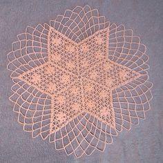 Ravelry: Delta Crochet 05 pattern by Conny's Handicrafts