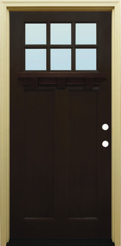 menards front doorsMastercraft 36 Prefinished Wood Grain Fiberglass 2Panel Arch
