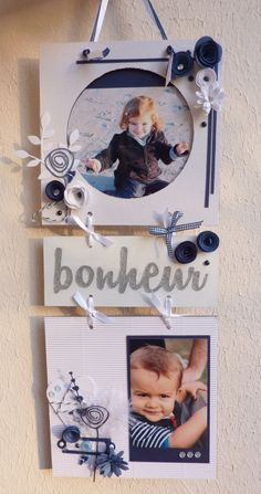 photo album ideas for kids * photo album ideas _ photo album ideas for boyfriend _ photo album ideas family _ photo album ideas diy _ photo album ideas organizing _ photo album ideas for friends _ photo album ideas memories _ photo album ideas for kids Mini Albums Scrap, Mini Scrapbook Albums, Baby Scrapbook, Diy Gift Box, Diy Gifts, Kids Photo Album, Diy Crafts For Girls, Art Drawings For Kids, Baby Album