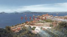 Pozzuoli - Itinerari Archeologici: Puteoli - la città alta - Bike Tour O...