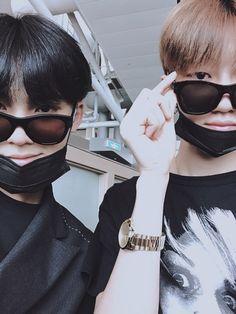 Double M - Mingyu Minghao Woozi, Jeonghan, Wonwoo, Seventeen Minghao, Carat Seventeen, Wen Junhui, Seoul Music Awards, Diamond Life