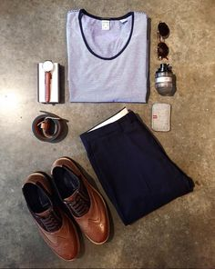 Luxury Lifestyle Accessories With Down To Earth Aesthetics Hard Graft, Dream Life, Luxury Lifestyle, Card Case, Gentleman, Cool Style, Hands, The Originals, Men