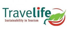 """Travel Agencies In Greece Adopt """"Travelife"""" Sustainability System"""