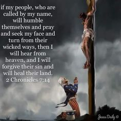 THE MEME TIMES-America should kneel before God and Pray. Then repent with a deep faith that allows God's grace to save our nation from the evil that has usurped America. Pray For America, God Bless America, America 2, Quito, San Roman, Powerful Pictures, Thing 1, Lord And Savior, King Jesus