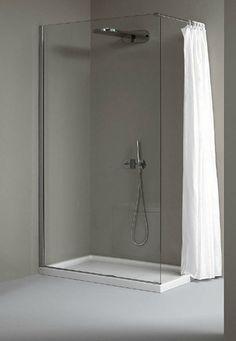Gal shower curtain #shower #curtain