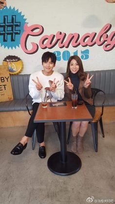 Ji Chang Wook | 지창욱 | Чжи Чан Ук| Official Group