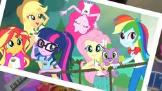 Derpibooru is a linear imagebooru which lets you share, find and discover new art and media surrounding the show My Little Pony: Friendship is Magic Mlp, Fluttershy, Best Friends Forever, My Best Friend, Legend Of Everfree, I Love You Girl, My Little Pony Friendship, Twilight Sparkle, Rainbow Dash