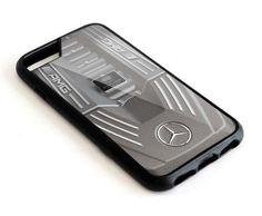 Mercedes Benz SLS AMG Engine iPhone 5 5s 5c 6 6s 7 8 Plus SE Phone Case #UnbrandedGeneric #BestSeller #2017 #Trending #Luxe #UnbrandedGeneric #case #iphonecase5s #iphonecase5splus #iphonecase6s #iphonecase6splus #iphonecase7 #iphonecase7plus