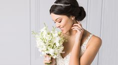 How to Put Together a Hollywood Wedding Look – Le Château: Wedding Blog