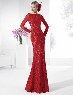 Картинки по запросу вечернее красное платье