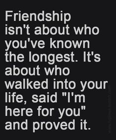 Friends Quotes Delectable 10 Inspirational And True Quotes About Friendship  Pinterest  True