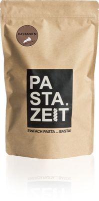 Pasta, Low Carb Nudeln, Bastilla, Food, Essen, Meals, Yemek, Eten, Pasta Recipes